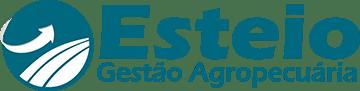 Logo Esteio Gestão Agropecuária