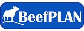 BeefPLAN