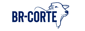 BR-Corte