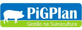 PiGPlan