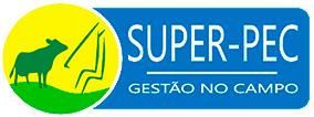 Super Pec