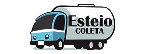 Esteio Coleta